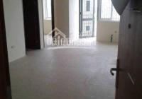 Tôi bán căn hộ giá rẻ chỉ 1,05 tỷ tại chung cư Tổng Tham Mưu Tây Tựu, BTL, HN. LH 0961630937
