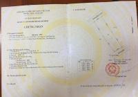 Bán đất 3 mặt tiền đường Bàu Lách DT: 76x100=7157m2 thổ cư 116 thuộc Xã Phạm Văn Cội, H Củ Chi