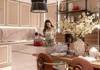 Căn đẹp suất nội bộ căn hộ cao cấp Lavita Thuận An, ân hạn 24 tháng, mà sao chỉ có 35 triệu/m2