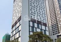 BQL trực tiếp cho thuê VP IDMC Duy Tân, diện tích 50m2 - 150m2 - 300m2 - 500m2 giá 195.672 đ/m2/th