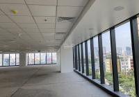 Tin sốc: Geleximco Hoàng Cầu cho thuê văn phòng 100m, 300m, 500m... 1500m2 giá 226.340 vnđ/m2/tháng