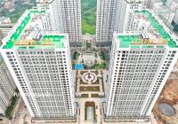 Do chuyển công tác tôi cần bán căn 67m2 tòa N02 tầng hướng đẹp giá thương lượng LH 0865338485