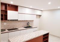 Nhà 3 lầu đường Lê Hồng Phong, phường 10, Quận 10, DT: 75m2, nở hậu. Giá cực tốt trong mùa Covid-19