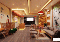 Mặt phố Nguyễn Chí Thanh - 76m2 - MT 7.6m - Lô góc - KD khủng - 29 tỷ