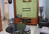 Cho thuê nhà nguyên căn đẹp mỹ mãn ở Ao Sen, phía sau Học Viên Bưu Chính Viễn Thông, giá 11 triệu