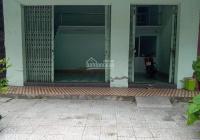 Bán nhà cấp 4 gác lửng mặt tiền Phan Huy Ích - Đà Nẵng - Địa chỉ: P. An Hải Tây, Q. Sơn Trà