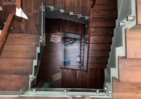 Bán nhà riêng, hẻm xe tải, Nguyễn Giản Thanh, Q10, DT 125m2, 4 tầng, giá 12.5 tỷ, Minh Ngọc Sky