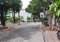 Bán đất tặng dãy trọ thu nhập 10 triệu/tháng rộng 114.7m2 KĐT cHí Linh phường Thắng Nhất Vũng Tàu