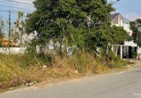 Bán nền số 66 đường Số 13, khu biệt thự Cồn Khương, Phường Cái Khế, Ninh Kiều, Thành phố Cần Thơ