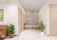 Chính chủ bán căn hộ studio full đồ 28m2, giá thấp nhất Vinhomes Green Bay - 1.05 tỷ bao phí