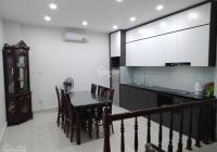 Chính chủ cho thuê nhà phố mới 100% tại 6/36 Lương Định Của, Phường Phương Mai