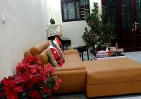 Chính chủ cần bán nhà đường Hoàng Hoa Thám - nở hậu - 63,25m2 - giá 6,3 tỷ LH: 0904139590