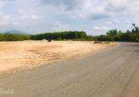 Sở hữu đất nền sổ đỏ - khu công nghiệp lớn nhất khu vực Khánh Hoà