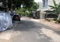 Bán lô đất đường nội bộ có vỉa hè đường Võ Văn Tần, 100m2 5x20m, vuông vức với giá 5,4 tỷ