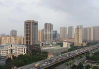 210 tỷ - 390m2 9 tầng - Bán nhà mặt phố Đỗ Đức Dục vỉa hè đá bóng kinh doanh đỉnh cao