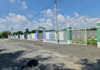 Bán đất nghỉ dưỡng Phước Hội - Lộc An giá siêu rẻ chỉ 1tr450/m2 LH 0976048232