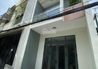 Chính chủ sang nhượng nhà 3 tầng, trung tâm thành phố Đà Nẵng, LH: 0935991948