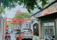 MT Nguyễn Thị Huỳnh, P8, Phú Nhuận