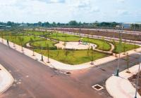 Chỉ từ 668 triệu sở hữu đất vàng lõi trung tâm hành chính đô thị Ân Phú Buôn Ma Thuột