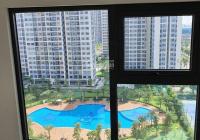 Giá tốt chính chủ cần bán căn 3PN 2WC 81.5m2, Vinhomes Grand Park Q9, 2 tỷ 850 bao hết thuế phí