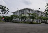 Bán nhà mặt phố Trần Văn Lai, diện tích 210m2, mặt tiền 10m, 4 tầng, 52 tỷ