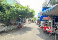 Chính chủ cần cho thuê nguyên căn mặt tiền góc Tú Mỡ - Nguyễn Du, chỉ 8 triệu/tháng
