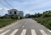 Chính chủ cần bán đất khu soi Đông Dương thành phố Quảng Ngãi. LH 0934 192 309 Em Khanh