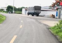 Bán đất nghỉ dưỡng xã Phước Hội - Lộc An