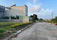 Bán 80m2 đất tại TĐC Gốc Lim - Hải An - Hải Phòng