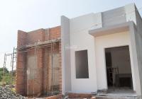 Nhà liền kề cấp 4 khu Cá Đồng Hàm Thắng, hỗ trợ trả góp dài hạn