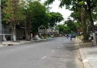 Bán đất tặng nhà 3 tầng mặt tiền Lê Lợi - DT: 116m2 - Gần Quang Trung