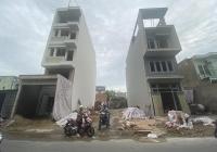 Bán đất MTKD đường Miếu Gò Xoài DT 285m2 đất ở, giá 50tr/m2