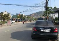 Mặt tiền Đà Sơn có sẵn 10 phòng trọ đường rộng 10m5, ngang 10m ngay khu dân cư sầm uất