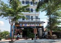 Bán đất KDC Bình Chánh mở rộng Hai Thành City, đường Trần Văn Giàu, gần khu Tên Lửa Bình Tân TP HCM