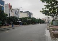 Cho thuê nhà mặt tiền đường Trần Lựu, P An Phú, Q2, DT 4x20m 1 trệt 2,5 lầu giá 25tr/th