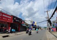 Bán nhà cấp 4 mặt tiền Nguyễn Thị Định, quận 2, giá 15,5 tỷ. LH: 0936666466