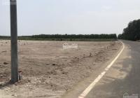 Cần bán đất đường Lộc An Hồ Lồ cách sân bay Lộc An 800m, diện tích 125m2 đã sẵn thổ cư, 780 tr/lô