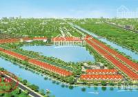 Cần sang gấp 6 lô đất trong KCN Tân Đô 175, 162, 130, 114, 105, 80 (m2), CC ký gửi rẻ hơn giá cty