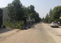 Chính chủ cần bán đất tại KP 4 phường Tân Định đối diện KCN Mỹ Phước 4, đông dân vị trí đẹp