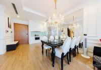 Căn hộ 80m2 2 phòng ngủ sáng tại Park Hill - Times City giá 3.4 tỷ bao phí (có thương lượng)