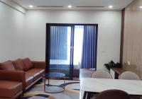 Cho thuê CHCC cao cấp D'. EL Dorado 2 Tân Hoàng Minh DT 60m2, 2PN, full nội thất. LH: 0949929996