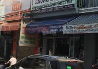 Cho thuê nhà 64 đường 15, phường Tân Kiểng, Q7. DT 5.4x21m 1 trệt 1 lầu thương lượng