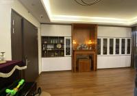 Bán gấp căn hộ 3PN DT 96.56m2 chung cư 90 Nguyễn Tuân, giá 3.55 tỷ, LH 0965551255