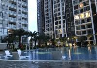 Cần bán gấp căn hộ 3PN, tòa S2, căn 02, DT 102m2, view hồ và bể bơi giá bán 4.9 tỷ Vinhomes Skylake