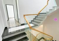 Chính chủ bán nhà 3 tầng 3 mê Trần Cao Vân, DTĐ: 64m2: LH 0987901827