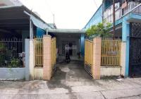 Nhà + 5 phòng trọ gần chợ An Bình (DT: 275,9m2)