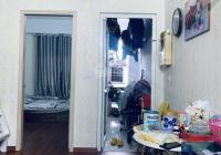 Bán căn hộ 1 phòng ngủ khu 5 tòa mới KĐT Thanh Hà - Liên hệ xem nhà 0975.928.426