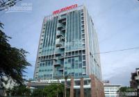 Cho thuê văn phòng hạng A tòa nhà Geleximco 36 Hoàng Cầu. Diện tích thuê 125m2, 210m2, 350m2
