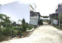 Bán đất Phú Ân Nam 2 - giá 790tr đường ô tô 5m thổ cư
