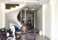 Cho thuê nhà LK 60m2 hoàn thiện đẹp 5 tầng khu TC5 Tân Triều, giá 14tr/tháng. LH: 0983 023 186